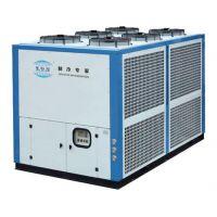江岸冷水机、华巨冷、工业冷水机