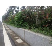 晶鑫石材(图),路沿石S型,路沿石