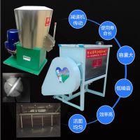 25公斤拌面机 不锈钢立式拌面机 拌面机 全自动拌面机 小型拌面机
