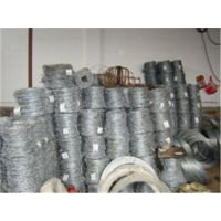 哈尔滨刺绳价格,哈尔滨刺绳多少钱一米,带刺铁丝网哈尔滨批发厂家