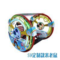 广场乐吧车逍遥车平衡车太空车情侣乐车摇滚车机器人漂移车双人乐吧车出售