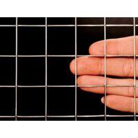 不锈钢电焊网|不锈钢电焊网厂家|不锈钢电焊网价格-安平县川永丝网制品有限公司