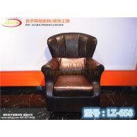 供应武汉市良子网咖家具装饰工程网吧桌椅沙发家具网吧桌椅网吧沙发网吧家具优惠促销