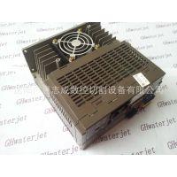 【广惠】十年专业销售正品伺服电机驱动器水刀配件RYC102C3-VVT2