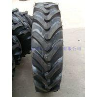 旱田用拖拉机轮胎农用轮胎13.6-28/136-28价格