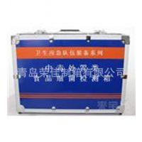 厂家直销铝合金仪器箱/铝合金仪表箱/威海工具箱,济宁工具箱