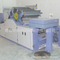 卖家推荐产品 厂家专业供应品质梳棉机机械设备 低价批发直销