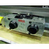 供应日本志贺原装进口HF-ZGMD002-001-03液压阀