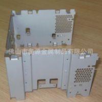 供应CNC铝合金加工/精密数控车加工/铝合金加工