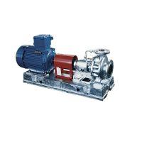 供应流程泵 化工流程泵 流量3-1700立方/小时 扬程10-160米