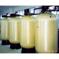 软化水处理设备-富莱克fleck控制阀 2850SM