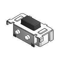 TS-1112E SOFNG外形尺寸:3.5mm*6.0mm*3.5mm
