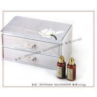 白色水曲柳木盒 水曲柳木盒包装盒 白蜡木礼品盒 白蜡木精油木盒