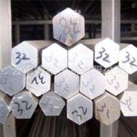 云南q345镀锌热轧空心六角棒 异形管140*140 昆明钢材低高格直销