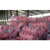 欧文斯科宁玻璃棉、岩棉、 OWENS、OC棉毡,玻璃管套 广州深圳珠海代理商