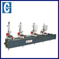 厂家热销优质LZZ4-13多头组合钻床 高质量组合钻床