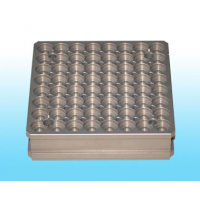 数控车床机械零配件加工 CNC加工铝面板加工定制产品 来图加工
