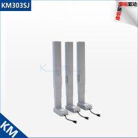 智能升降台 工作台专用升降立柱驱动机构 电动升降系列 三腿三节