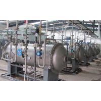 市政供水自来水消毒设备-苏州金奥大型臭氧发生器