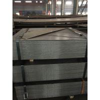 嘉兴耐候钢价格丨05Cu宝钢冷轧考登钢丨冷轧耐候钢哪里有卖