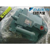 上海程翔专业提供大金-VZ系列柱塞泵维修