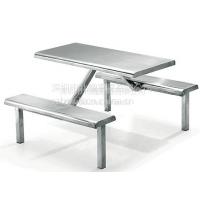 学校食堂餐桌椅价格