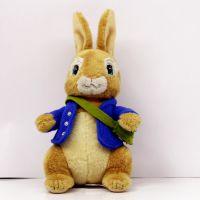 新品疯狂动物城毛绒玩具公仔玩偶娃娃新款 卡通LOVE兔子 毛绒 公仔 厂家直销
