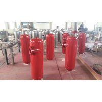 供应油水分离滤芯、油水分离器、油气分离器滤芯