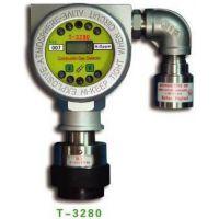 供应原装进口品牌-库存现货- 英国BEBUR漏氨气报警仪-T-3280-CL2-24V