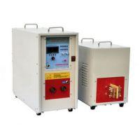 厂家供应高频焊接、退火、淬火热处理设备