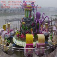 巡检镇乐游游乐专供水战欢乐岛游乐设备新款上市/欢乐海洋具有时代特色欢迎订购