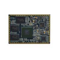 基于三星S5P6818为A53?八核的九鼎创展S5P6818核心板
