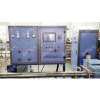 晶辉电气(在线咨询)、不锈钢固溶、不锈钢固溶成套设备