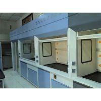 实验室通风柜、山西东胜科星、科研实验室通风柜