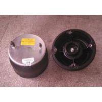 橡胶空气弹簧气囊Air spring 1V8646 1T15M-2