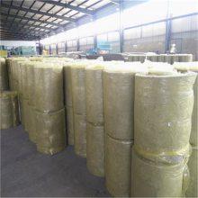 憎水岩棉生产厂∶岩棉复合板专业生产线∶岩棉管壳质量上乘