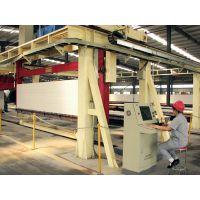 德州砂加气砌块价格-德州AAC砌块厂家-济南ALC板材厂家直销