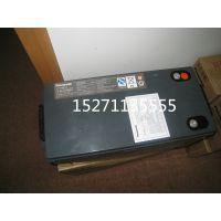 供应12V700AH高功率蓄电池松下LC-PH12700型免维护铅酸蓄电池