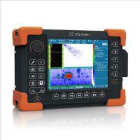 CTS-2108PA 型便携式相控阵超声检测仪 相控阵探伤仪
