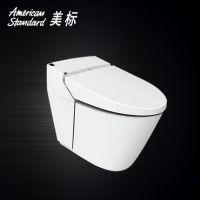 美标卫浴洁具 CP-2015 臻乐智能一体化马桶坐便器全自动座厕