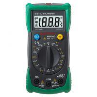MS8233C现货MS8233C华谊数字多用表