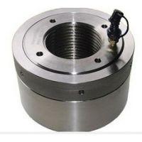 直销艾乐森HNBE 液压螺母 适合用于各种震动工况