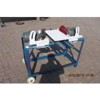 娄底木工双端锯、金龙木工机械、小型木工双端锯定制