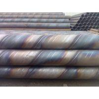 南京久和Q235焊管现货【68*6焊管=Q235焊管特殊规格可定做】