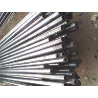 吉林40Cr精密厚壁钢管价格 吉林光亮无缝管折弯加工