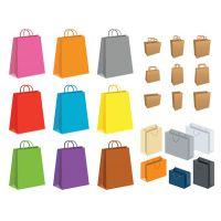 长沙纸袋厂家长沙纸袋定做长沙县纸袋专业订做