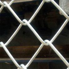 勾花网护坡网 野猪养殖围栏网 围栏网图片