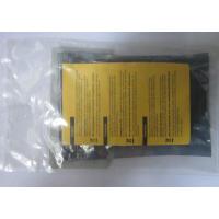 FLUKE DTX-REFMOD DTX-REFMOD全新出售 福禄克电缆测试仪校准模块