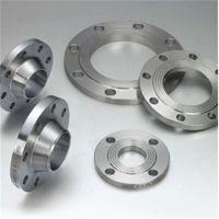 茸茵C22.8碳钢对焊法兰国标耐腐蚀性