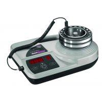 瑞士便携式电感应加热器IH025轴承加热器